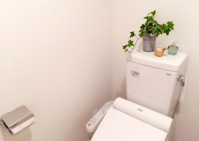 福島市でトイレの故障にお悩みの方へ~水廻りのお悩み相談・リフォームを受付中~