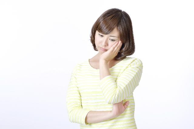 福島市でトイレのつまりにお悩みならまずはお電話を